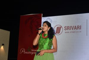ananyaa-events-2
