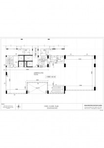 Commercial property for sale in coimbatore